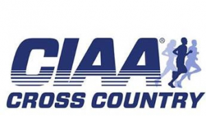 CIAA cross country