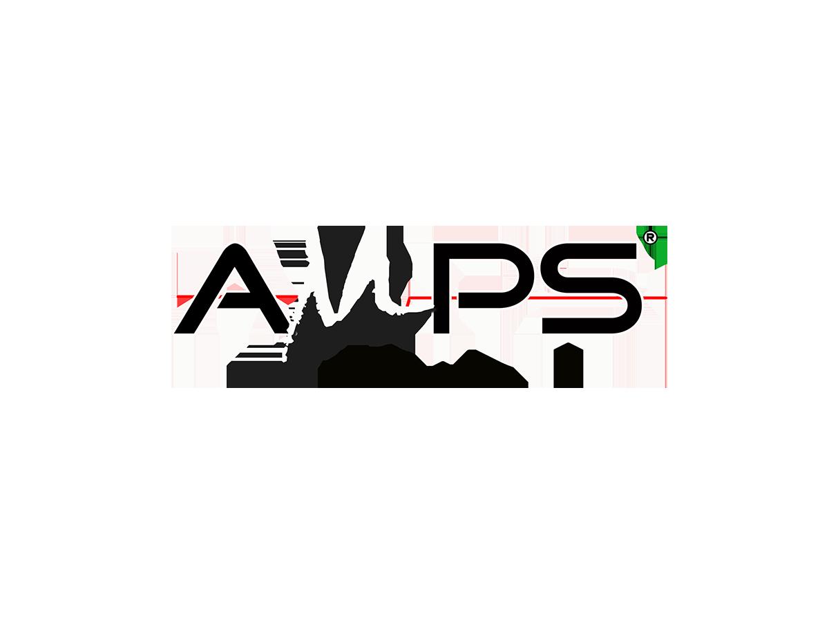AMPS South Carolina